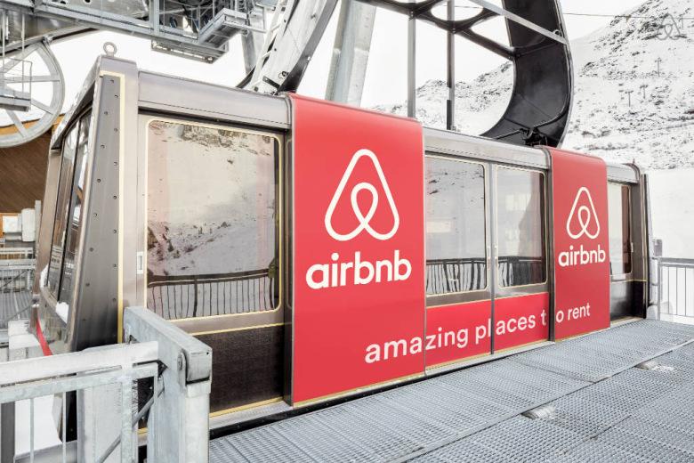 airbnbs_alps_20150129192151_04.jpg