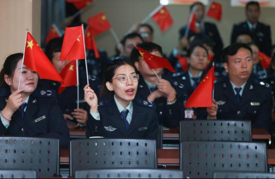 北京房山环守没有你的日子我真的好孑立歌词卫士歌咏祖国
