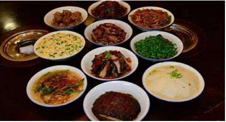 11月,去中国平江玩一场脱贫+脱光的v资料中国资料美食图片