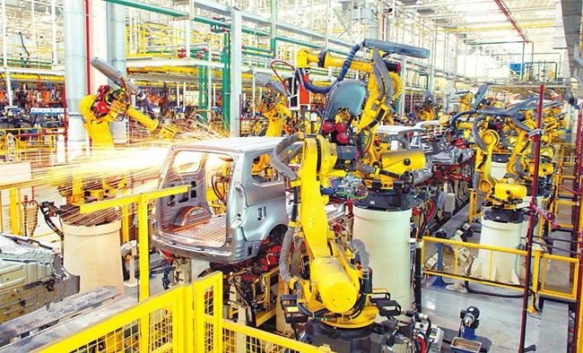 DME东莞机器展,助推东莞打造。。华南工业。展览。。之都!