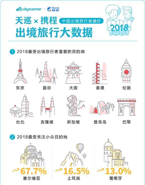 http://www.weixinrensheng.com/kejika/73473.html