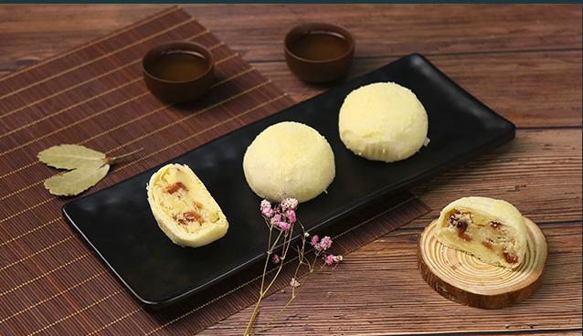 去杭州西湖旅游哪些美食必吃,杭州旅游哪些纪念品必买?