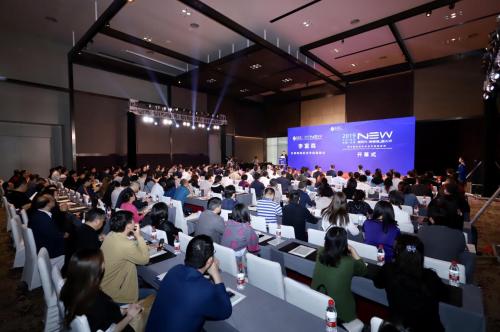 现代服务业校企合作高峰论坛在津召开