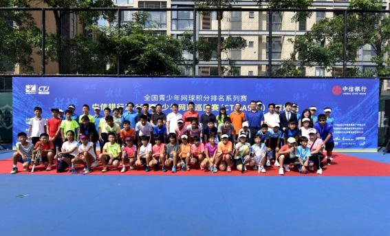 http://www.weixinrensheng.com/tiyu/299596.html