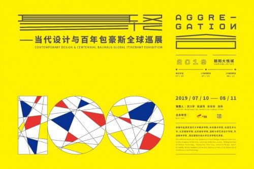 http://www.ddhaihao.com/qichexiaofei/26994.html
