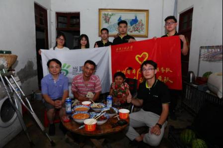 http://www.gyw007.com/nanhaifangchan/264736.html