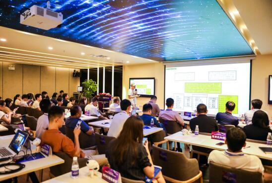 http://www.110tao.com/zhengceguanzhu/63390.html