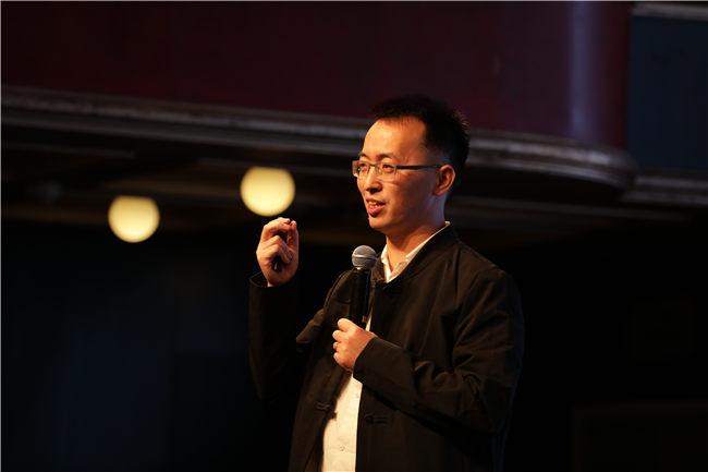 《中国守艺人一百零八匠》发布 记录传统手工艺人的诗意与乡愁