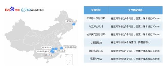 南京夫子庙,黄山风景区,上海城隍庙,西塘古镇景区,普陀山风景名胜区