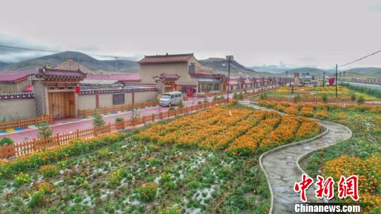 http://www.djpanaaz.com/heilongjiangxinwen/251422.html