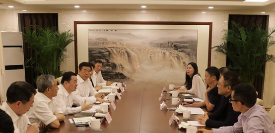 http://www.reviewcode.cn/yunweiguanli/52617.html