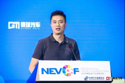 http://www.shangoudaohang.com/yejie/191911.html