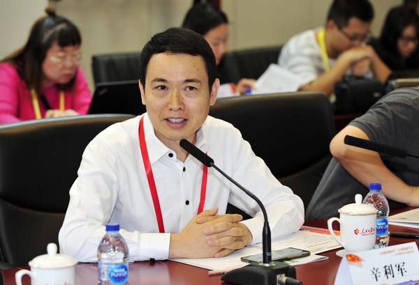 http://www.xqweigou.com/hangyeguancha/62078.html