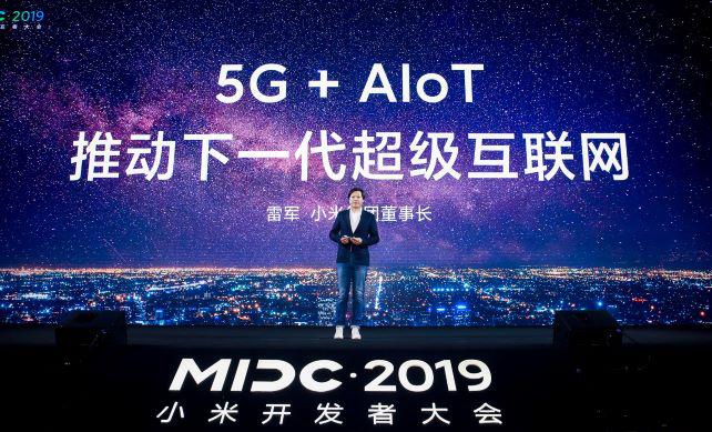顶尖技术人才纷纷来华 中国人工智能引领世界潮流