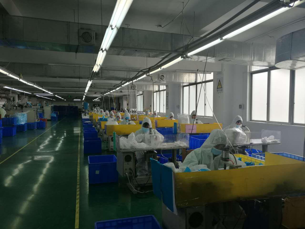 http://www.shangoudaohang.com/zhifu/284057.html