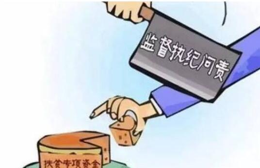 """辛识平:监督""""麻辣烫""""是道民心菜"""