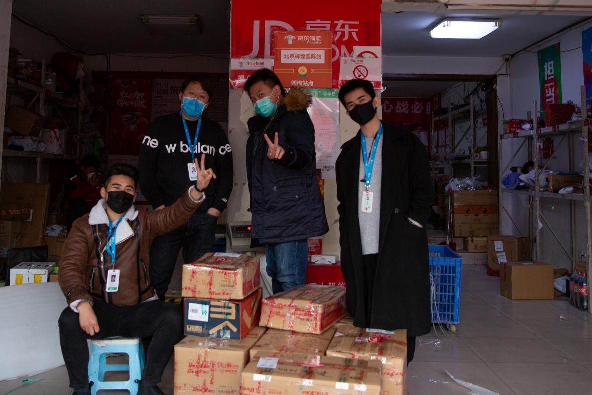 http://www.gyw007.com/nanhaijiaoyu/458308.html