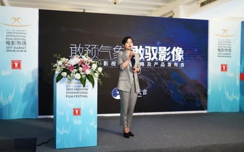 http://www.reviewcode.cn/yunjisuan/52343.html